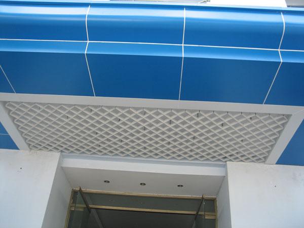 tấm aluminium composite