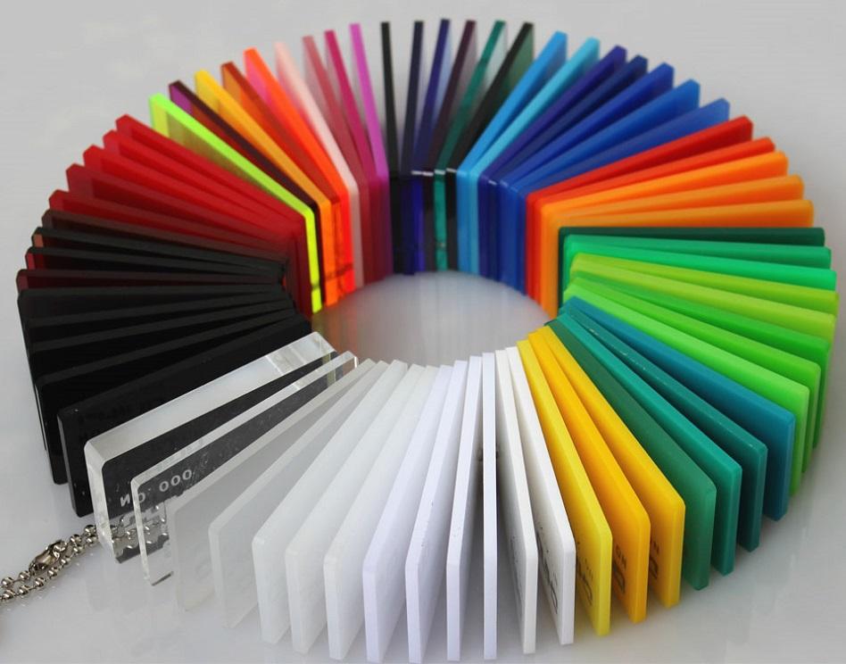 Tấm nhựa mica chất lượng cung cấp bởi Kiên AnTấm nhựa mica chất lượng cung cấp bởi Kiên An