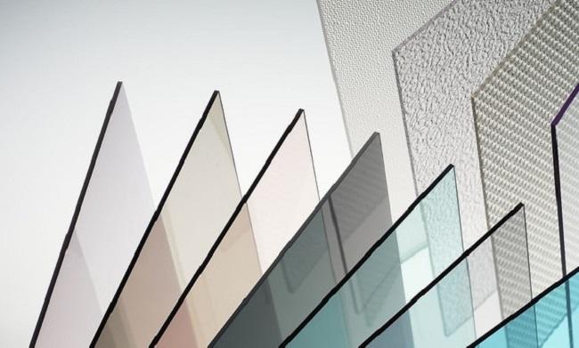 Mua tấm nhựa lấy sáng composite