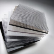 tam-lop-nhua-polycarbonate