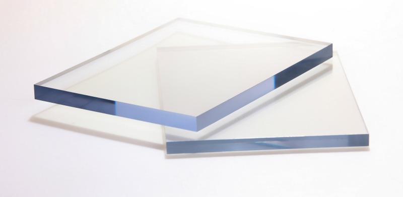 Báo giá tấm nhựa polycarboante đặc