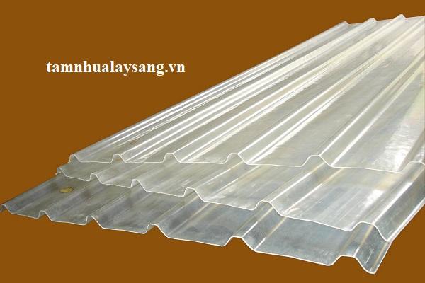 composite sợi thủy tinh