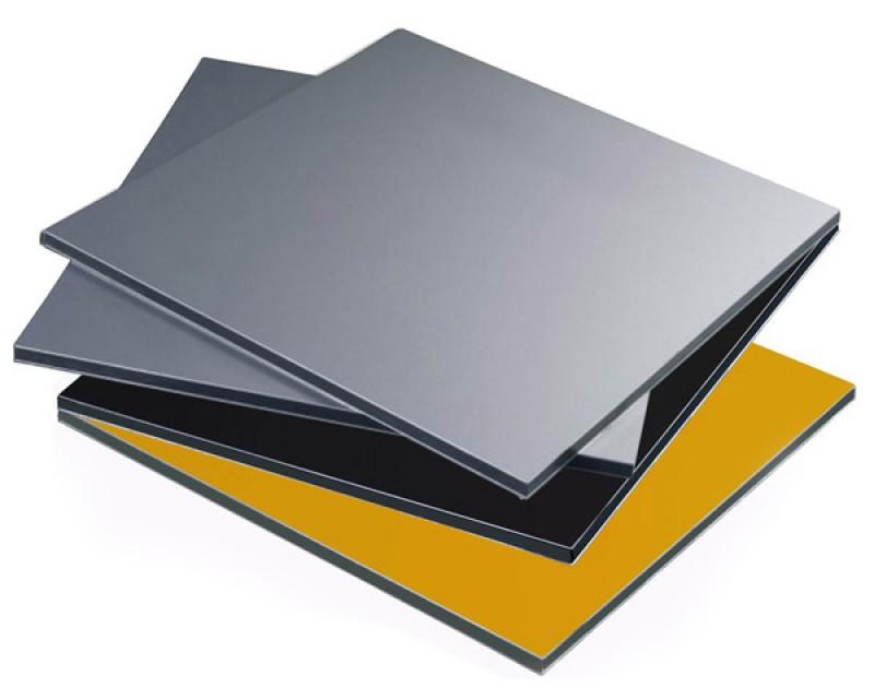 ứng dụng của tấm nhựa aluminium