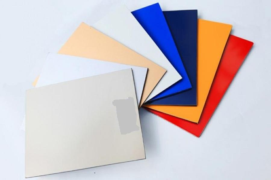 ứng dụng của tấm nhựa aluminiumứng dụng của tấm nhựa aluminium