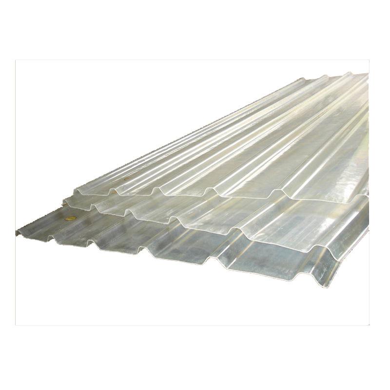 Giá của tấm nhựa lấy sáng