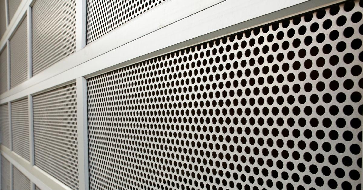 Tấm nhựa aluminium ốp tường Tấm nhựa aluminium ốp tường