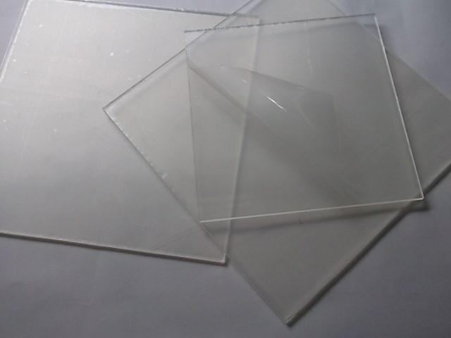Tấm nhựa lấy sáng mica