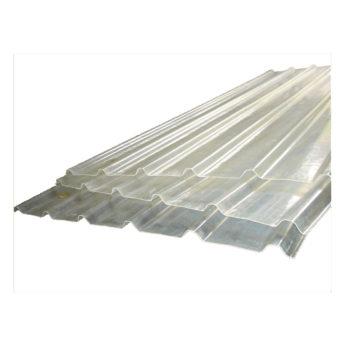 tấm nhựa pvc xuyên sáng
