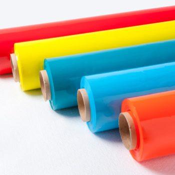 Tấm nhựa mica các loại